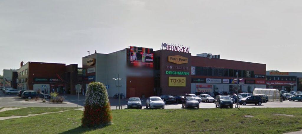 Keen Property Management Warszawa